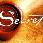 Мотивирующие цитаты из фильма «Секрет»