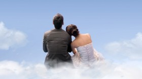 couple-boy-girl-love-clouds-852x480
