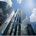 Позитивные статусы про строителей